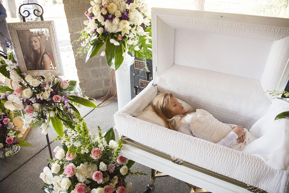 Rüyada Bir Cenaze Camide Yıkandığını Gece Görmek