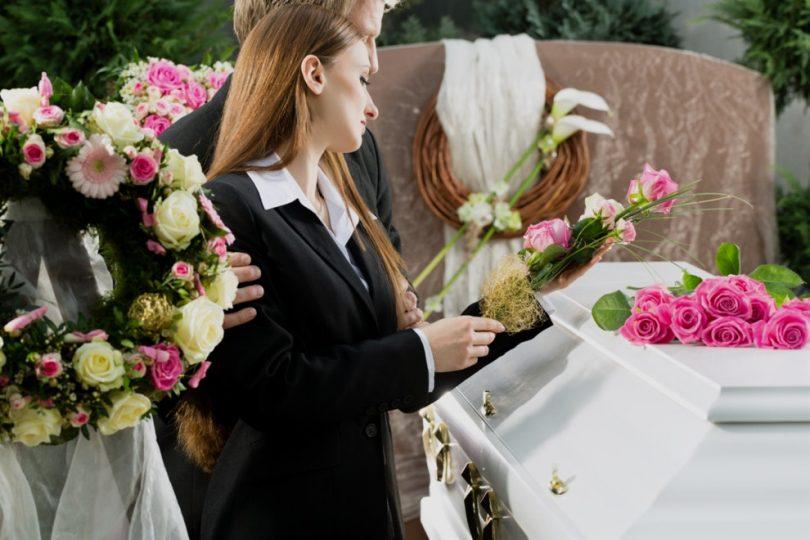 Rüyada Ölen Bir Kişiyi Görmek