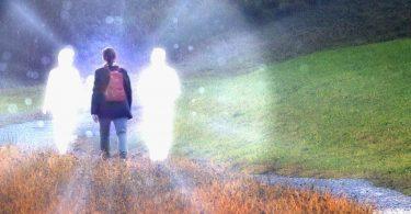Rüyada Ölmüş Dedeyi Canlı Görmek