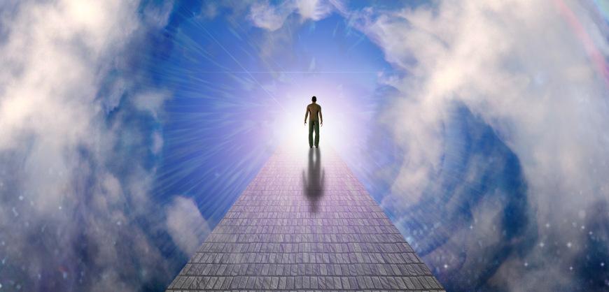 Rüyada Tanıdık Ölmüş Sevdiğin Biriyle Zorla Evlenmek
