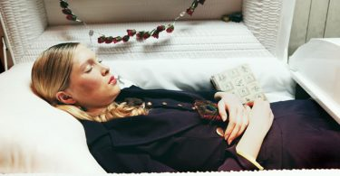 Rüyada Cenaze Yıkandığını Görmek