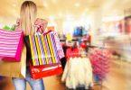 Rüyada Marketten Alışveriş Yapmak