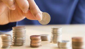 Rüyada Bozuk ve Kağıt Para Çaldığını Görmek
