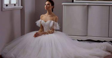 Rüyada Gelinlik Giymek ve Evlenmek