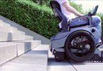 Rüyada Tekerlekli Sandalyeden Kalkmak
