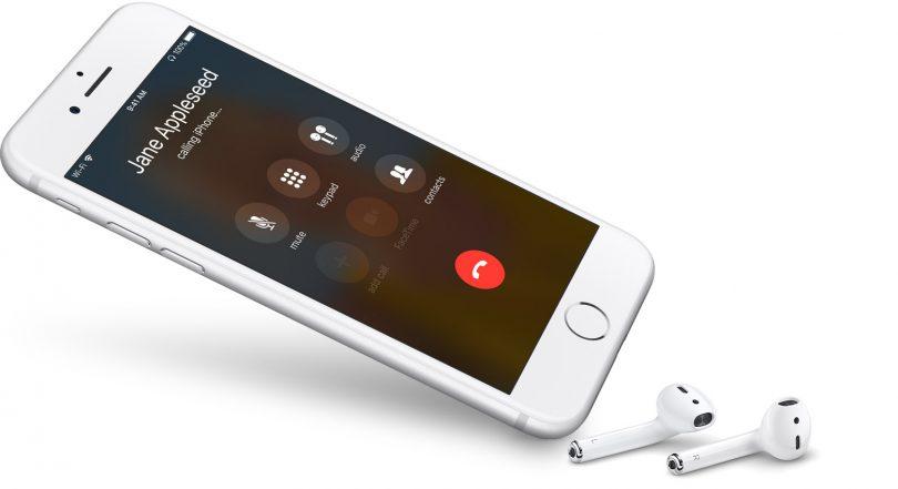Rüyada Telefon Konuşması Dinlemek