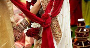 Rüyada Eski Sevgiliyle Düğünle Evlendiğini Görmek