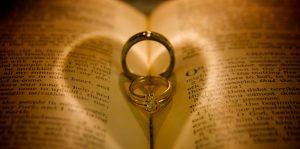 Rüyada Eski Sevgiliyle Evlendiğini ve Ayrıldığını Görmek