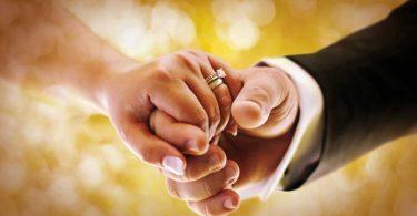 Rüyada Eski Sevgiliyle Evlendiğini Görmek