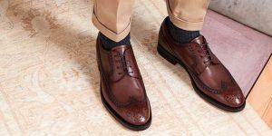 Rüyada Kıyafet ve Ayakkabı Denemek