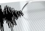 Rüyada Depremi Hissetmek