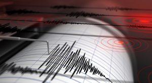 Rüyada Sallantıyı Depremi Hissetmek