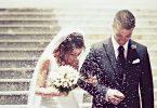 Rüyada Evlenmekten Vazgeçmek
