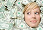 Rüyada Kağıt Para Çalmak