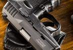 Rüyada Silah Kullanmak