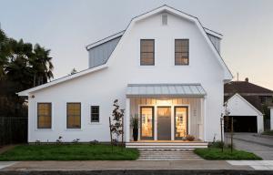 Rüyada Beyaz Ev Satın Aldığını Görmek