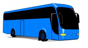 Rüyada Cüzdanını Otobüste Çaldırmak
