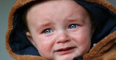 Rüyada Erkek Bebeğin Öldüğünü Görmek