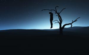 Rüyada Eski Erkek Arkadaş Öldüğünü Görmek