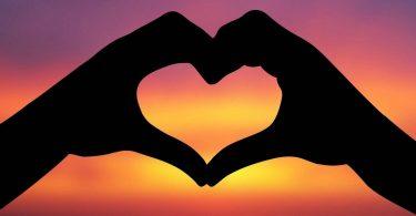 Rüyada Eski Sevgili ile Barışmak