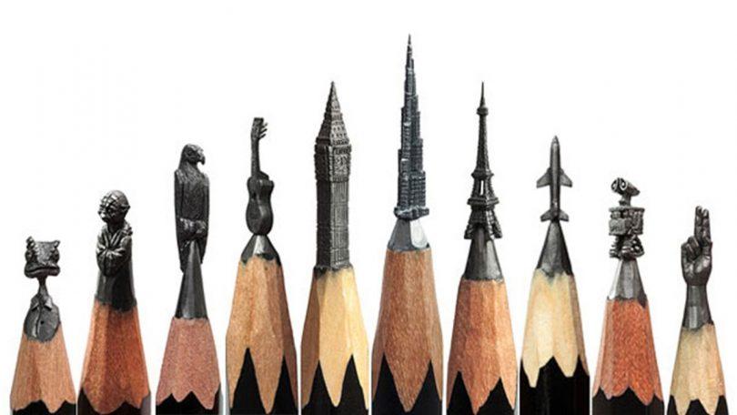 Rüyada Kalem Satın Almak