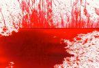 Rüyada Kan Tükürmek