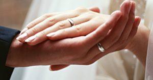 Rüyada Nişan Yüzüğü Hediyesi Görmek