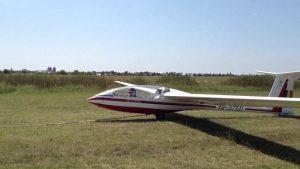 Rüyada Planör Uçak Kullanmak