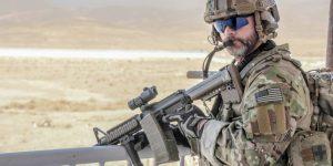 Rüyada Rütbeli Asker Komutan Görmek