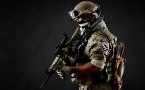 Rüyada Rütbeli Asker Polis Görmek