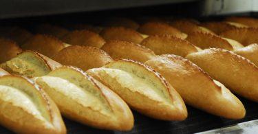 Rüyada Sıcak Ekmek Görmek