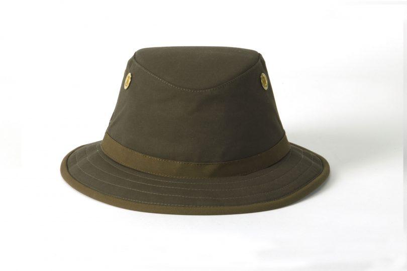 Rüyada Şapka Giymek