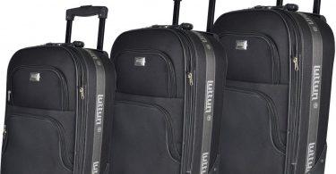 Rüyada Siyah Bavul Görmek