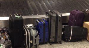 Rüyada Siyah Bavul Kaybettiğini Görmek
