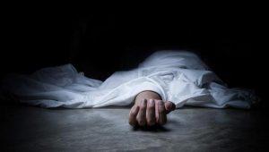 Rüyada Tanıdık Birini Öldürmek ve Saklamak