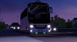 Rüyada Terminalde Otobüs Beklemek