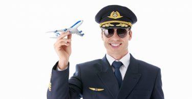 Rüyada Uçak Kullanmak