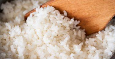 Rüyada Çiğ Pirinç Görmek