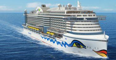 Rüyada Gemi Yolculuğu Yapmak
