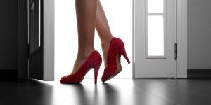 Rüyada Eski Kocasını Başka Kadınla ilişkide Görmek