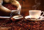Rüyada Kuru Kahve Görmek