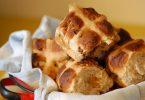 Rüyada Taze Ekmek Görmek