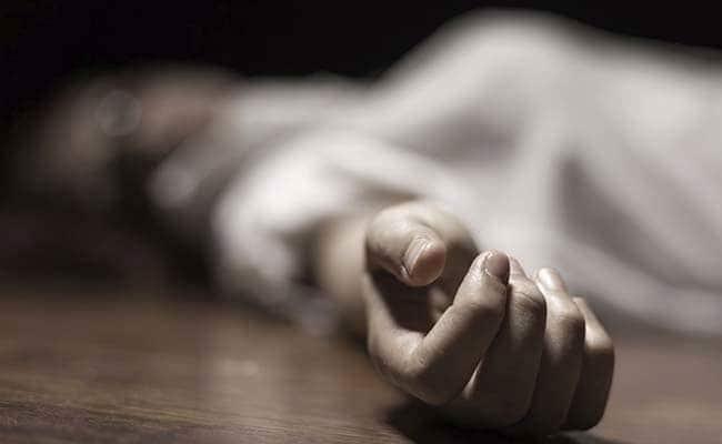 Rüyada Ölen Birinin Tekrar Ölmesi