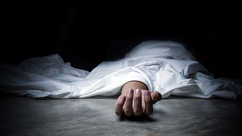 Rüyada Hasta Birinin Öldüğünü Görmek