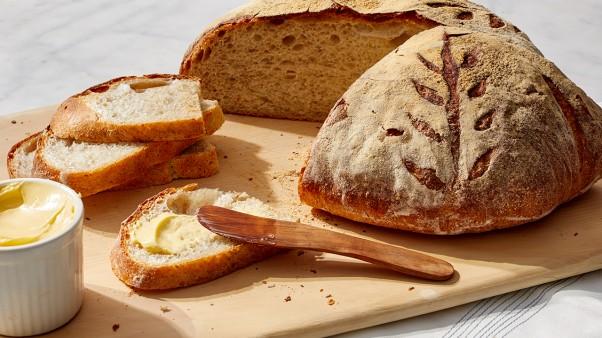 Rüyada Tuvalette Yanık Ekmek Görmek