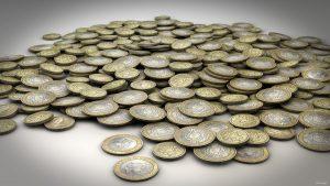Rüyada Cepte Gümüş Para Görmek