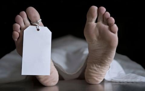 Rüyada Ailesinden Ölen Birinin Tekrar Ölmesi