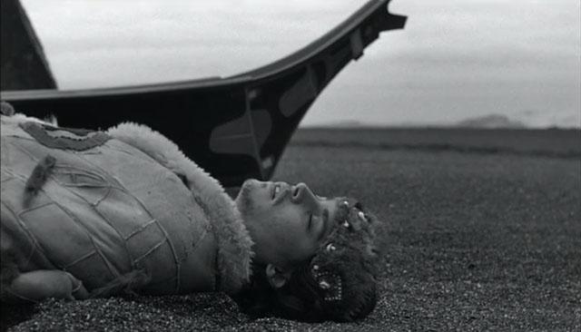 Rüyada Kaza ile Ölmüş Birinin Tekrar Ölmesi