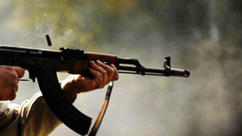 Rüyada Silahlı Çatışmaya Girmek ve Öldürmek