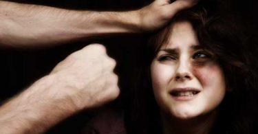 Rüyada Hanımını Dövmek